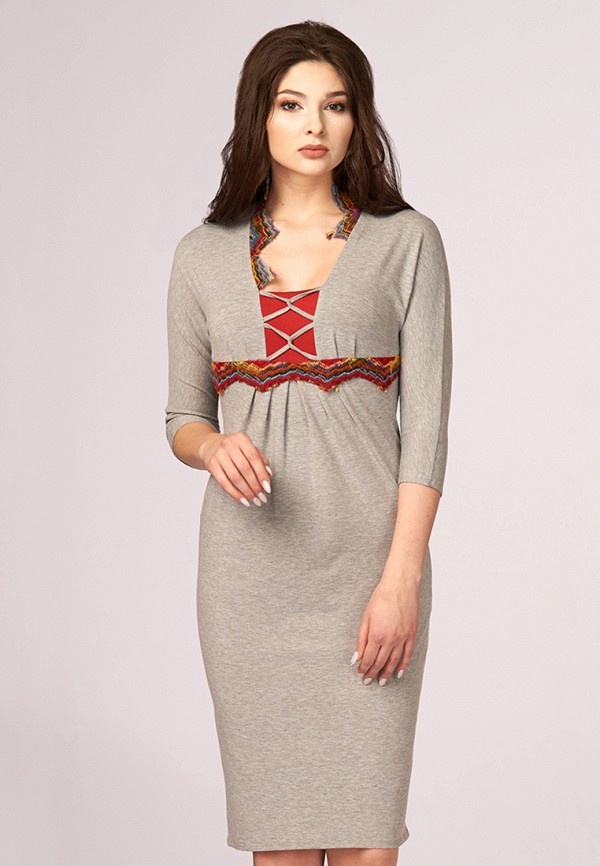 Платье Ано Ано MP002XW0F84C платье ано ано mp002xw1hrhq