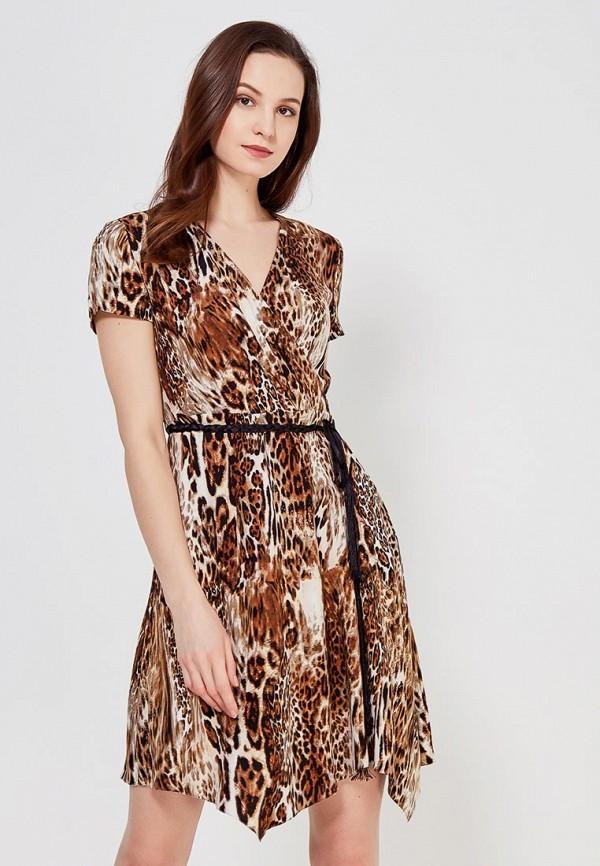 Платье Ано Ано MP002XW0F854 платье ано ано mp002xw0f86e