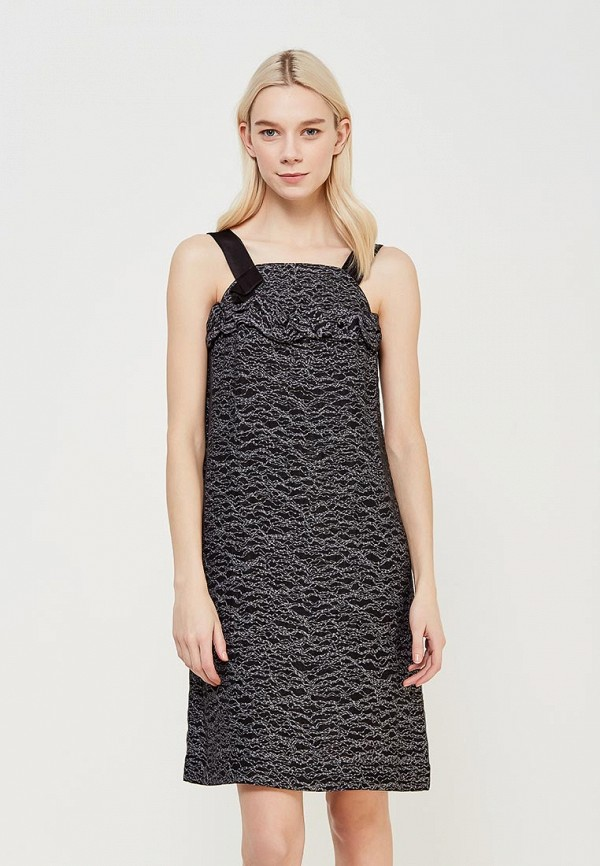 Платье Ано Ано MP002XW0F858 цены