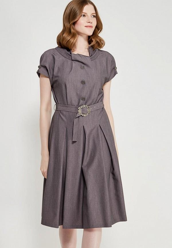 Платье Ано Ано MP002XW0F85C платье ано ано mp002xw0f86r