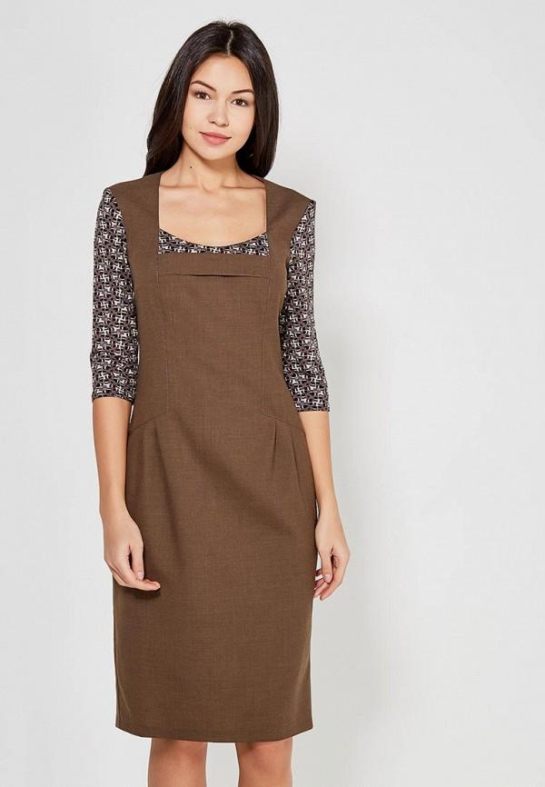 Платье Ано Ано MP002XW0F85P