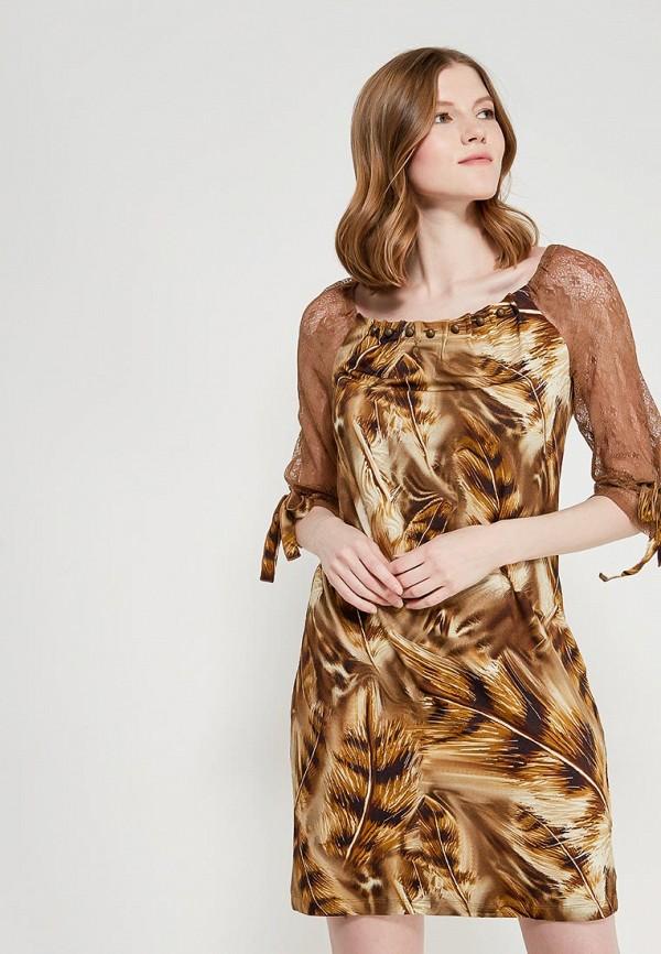 Платье Ано Ано MP002XW0F85R платье ано ано mp002xw1hrhq
