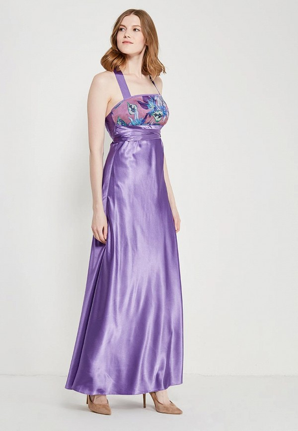 Платье Ано Ано MP002XW0F85W платье ано ано mp002xw1hrhq