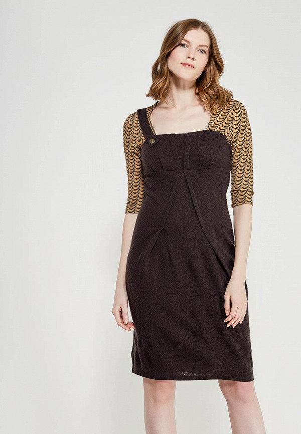 Платье Ано Ано MP002XW0F85Y платье ано ано mp002xw1hrhq