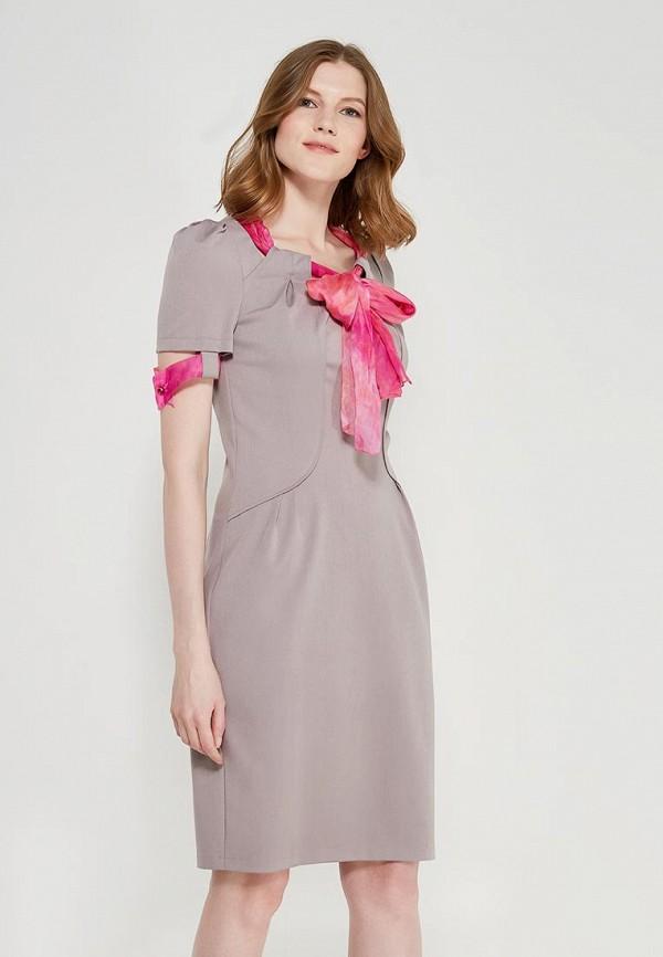 Платье Ано Ано MP002XW0F86E мультитул stinger mt 3503 цвет серебристый камуфляж 4 см
