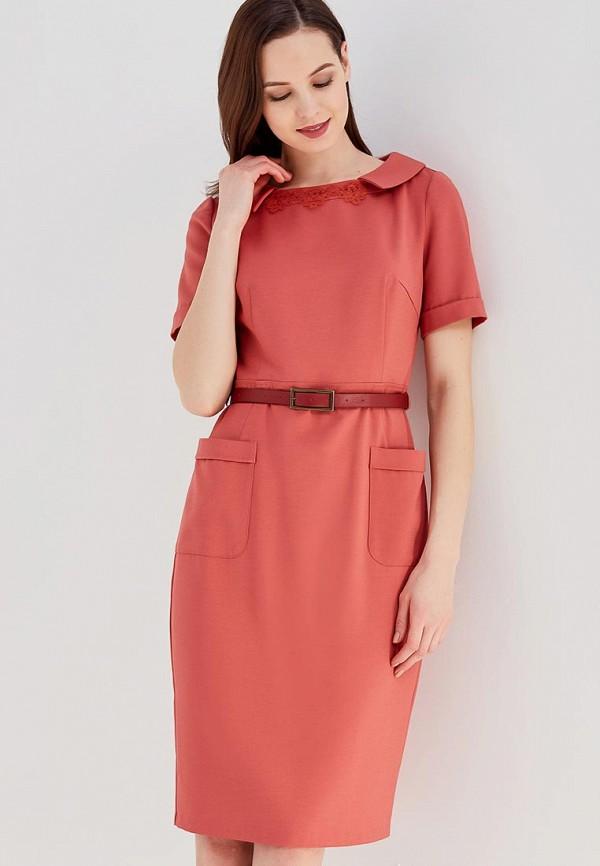 Платье Ано Ано MP002XW0F86K платье ано ано mp002xw0f86r
