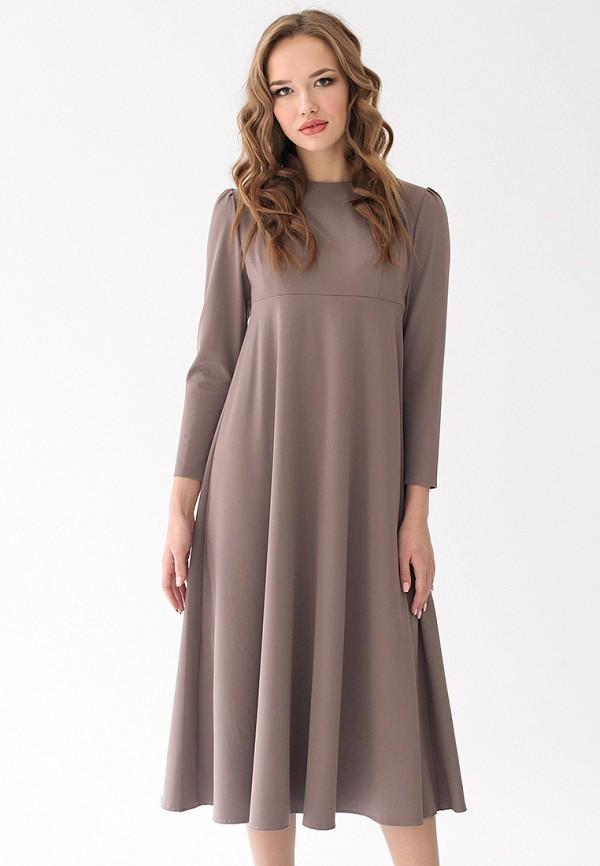 Платье Cauris Cauris MP002XW0F898 платье cauris cauris mp002xw13ngg