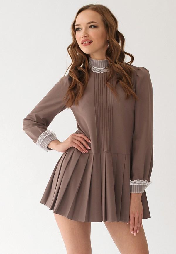 Платье Cauris Cauris MP002XW0F89K платье cauris cauris mp002xw0f89i