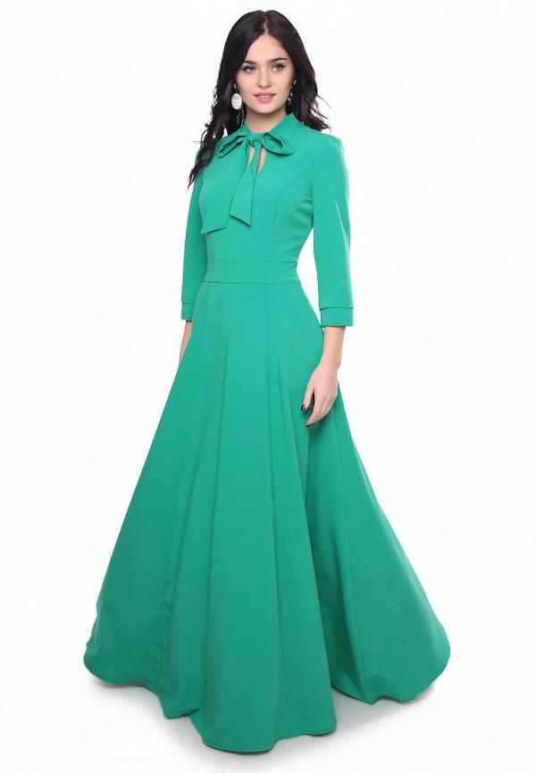 Платье Olivegrey Olivegrey MP002XW0F89R