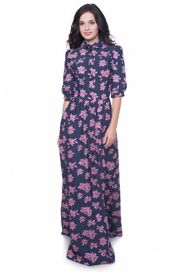 Платье Olivegrey Olivegrey MP002XW0F8A0