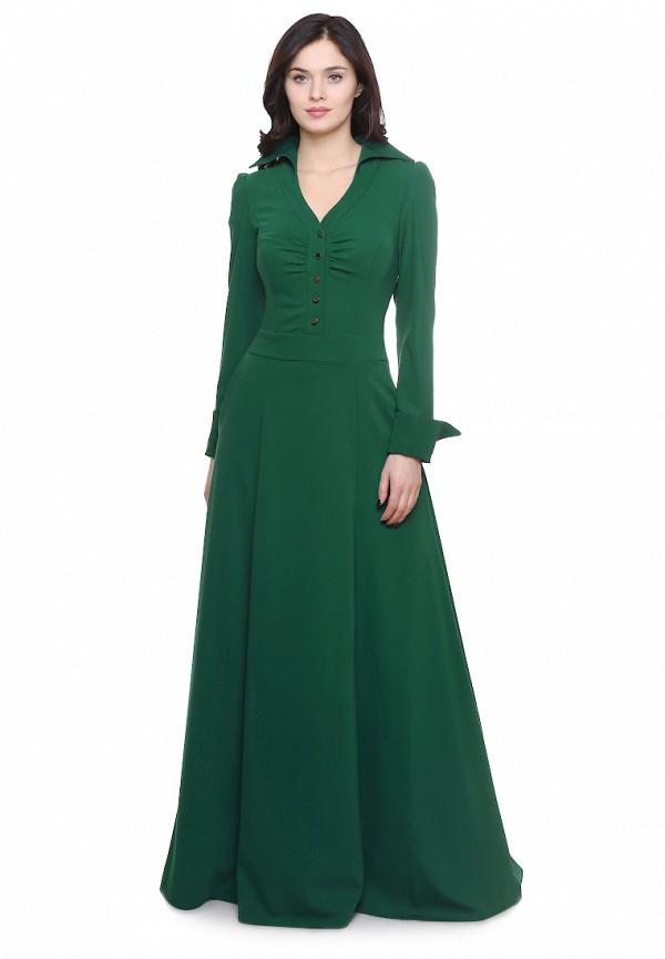Платье Olivegrey Olivegrey MP002XW0F8AY
