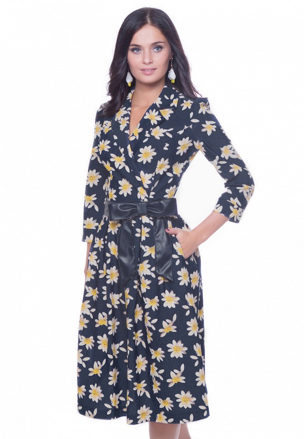 Платье Olivegrey Olivegrey MP002XW0F8BO платье olivegrey olivegrey mp002xw0f8bo
