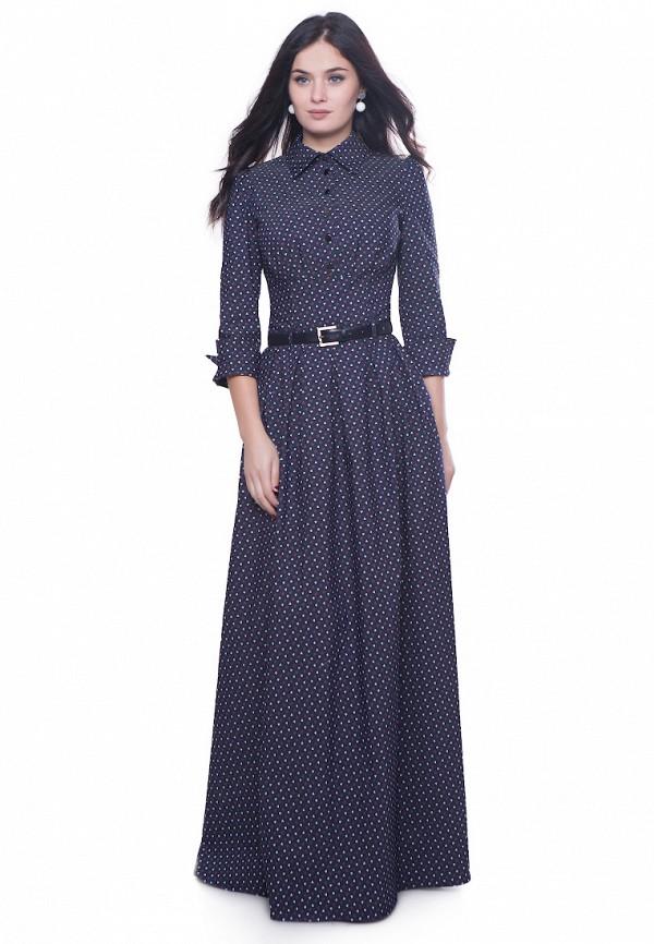 Платье Olivegrey Olivegrey MP002XW0F8CG