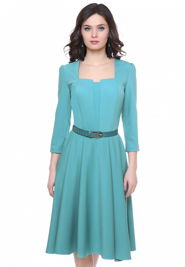 Платье Olivegrey Olivegrey MP002XW0F8FY платье olivegrey olivegrey mp002xw1906e