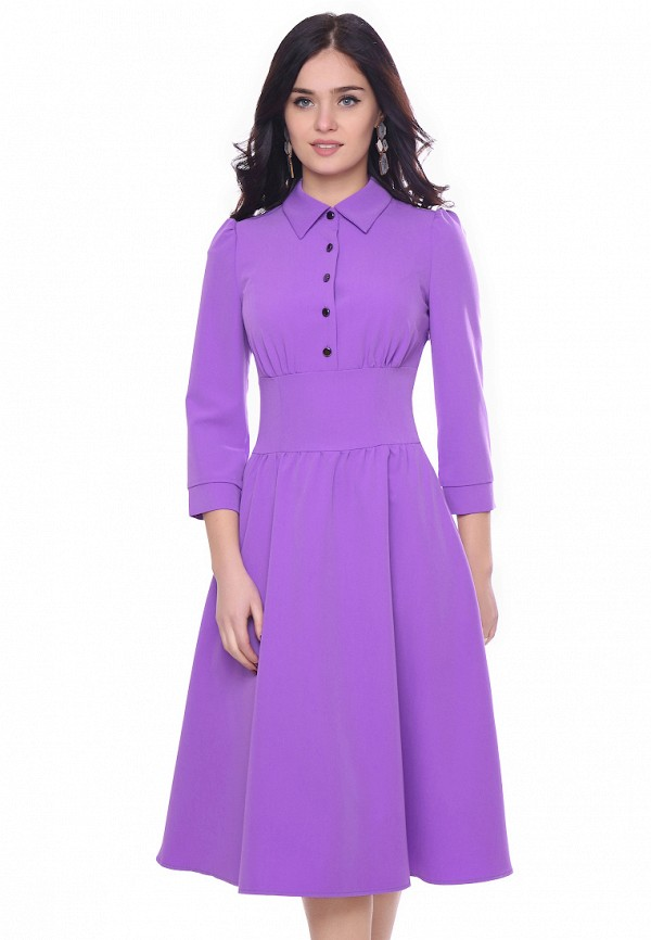Платье Olivegrey Olivegrey MP002XW0F8FZ