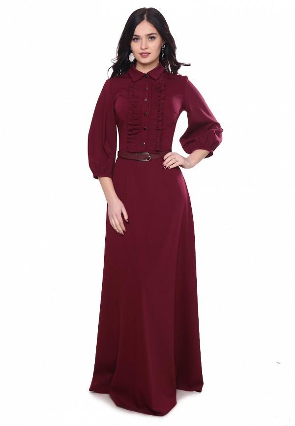 Платье Olivegrey Olivegrey MP002XW0F8G2 неглиже lascana