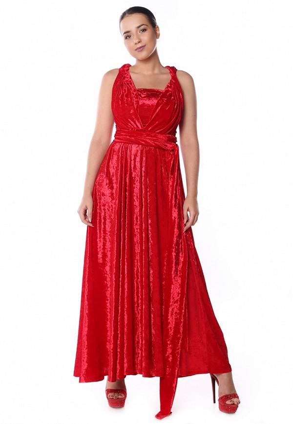 Платье Seanna Seanna MP002XW0F8GI