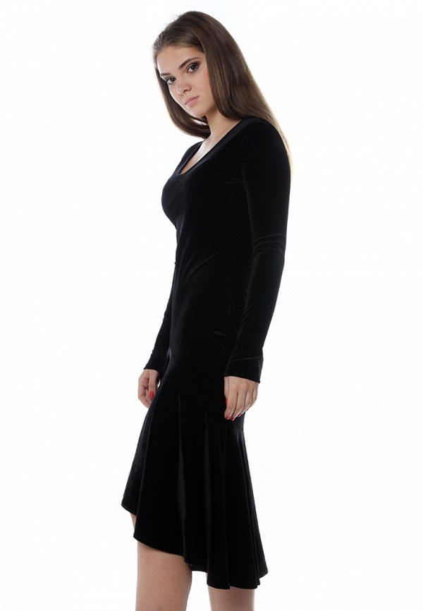 Платье Seanna Seanna MP002XW0F8GL пончо seanna seanna mp002xw1am1t