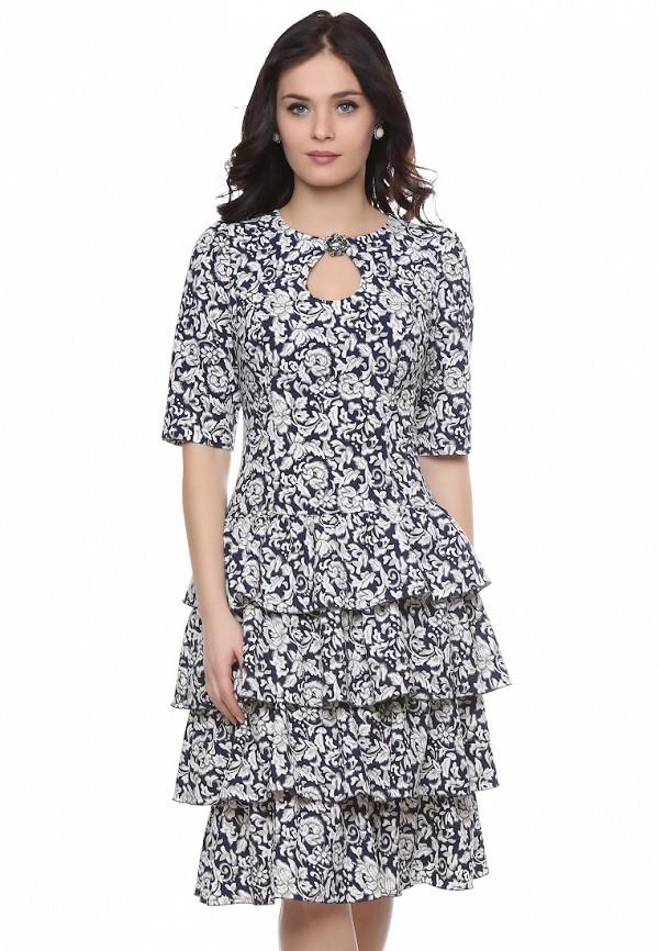 Платье Grey Cat Grey Cat MP002XW0F8JX цена