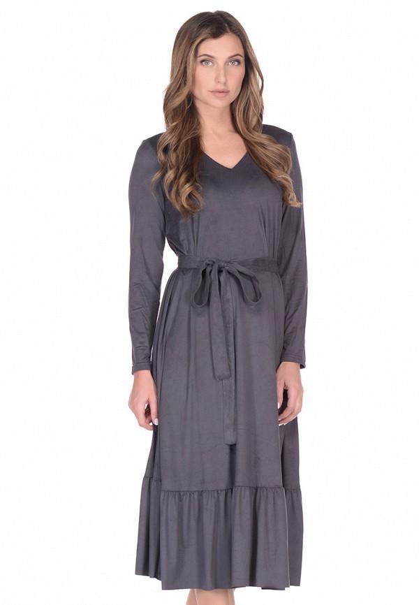Платье Shelter Shelter MP002XW0F8MI платье shelter shelter mp002xw1935b