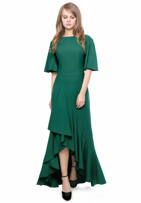 Платье Marichuell Marichuell MP002XW0F8O9 платье marichuell marichuell mp002xw1hi3v