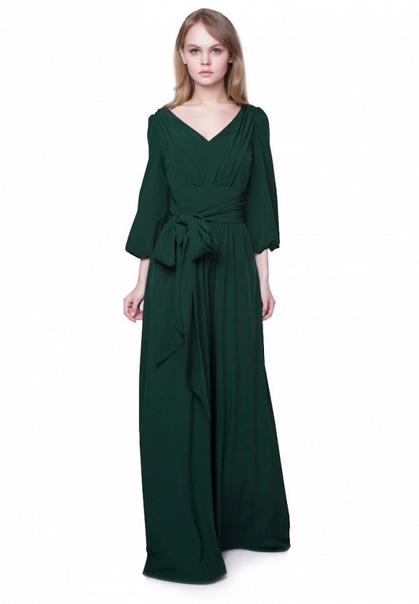 Платье Marichuell Marichuell MP002XW0F8OC marichuell mariot