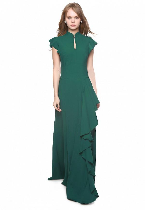 Платье Marichuell Marichuell MP002XW0F8PA платье marichuell marichuell mp002xw1hi3v