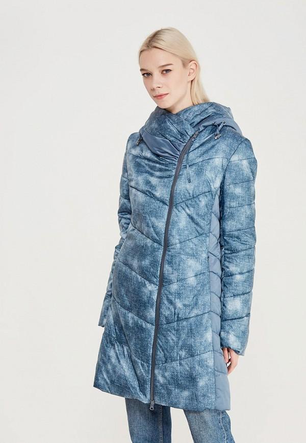 Куртка утепленная Grafinia Grafinia MP002XW0F8U9
