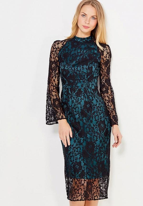 Платье Isabel Garcia Isabel Garcia MP002XW0F8Z1 платье isabel garcia isabel garcia mp002xw0yffz