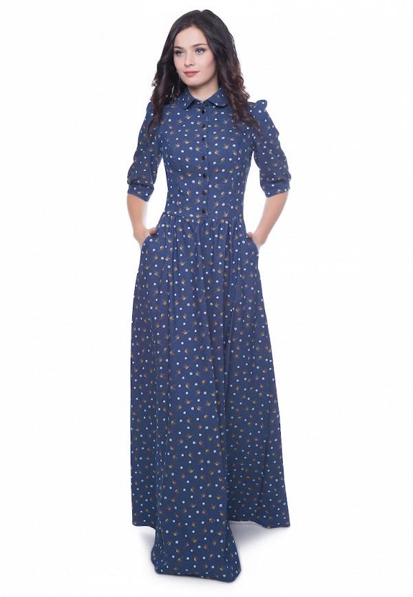 Платье джинсовое Olivegrey Olivegrey MP002XW0F8Z4 джинсовое платье quelle ashley brooke by heine 55726