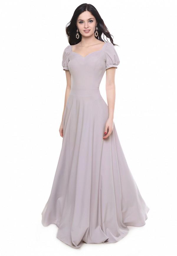 Платье Grey Cat Grey Cat MP002XW0F91A цена