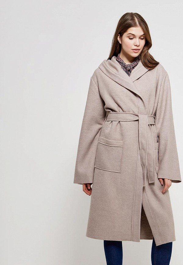 Фото - Пальто Magwear Magwear MP002XW0F9H3 пончо magwear magwear mp002xw0f9gy