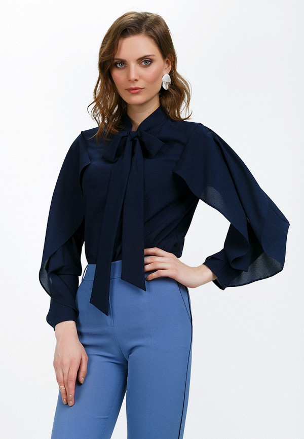 Блуза Audrey Right Audrey Right MP002XW0F9IZ