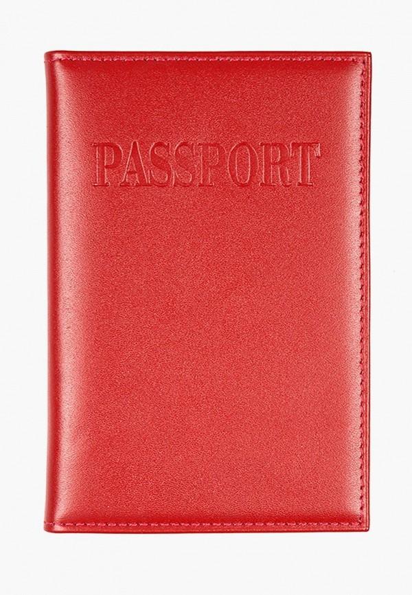 цены на Обложка для паспорта Zinger Zinger MP002XW0F9JR  в интернет-магазинах