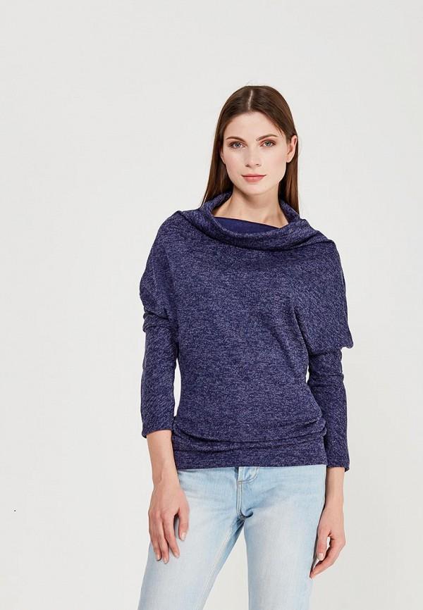 Купить Джемпер Alina Assi, MP002XW0F9UF, синий, Осень-зима 2017/2018