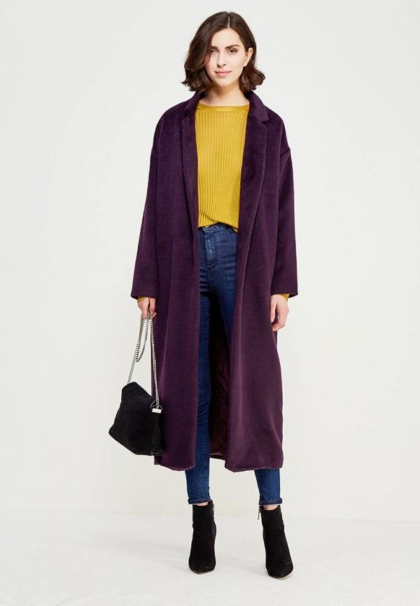 Пальто Alina Assi Alina Assi MP002XW0F9V3 пальто alina assi пальто длинные