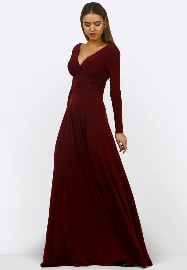 Платье Zerkala Zerkala MP002XW0F9VK платье zerkala zerkala mp002xw18xkc