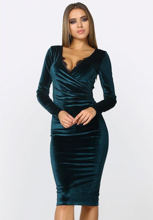 Платье Zerkala Zerkala MP002XW0F9VM платье zerkala zerkala mp002xw1agr8