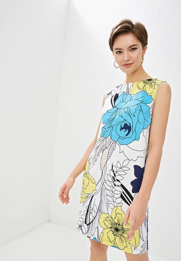 цены на Платье Kis Kis MP002XW0FCUH  в интернет-магазинах