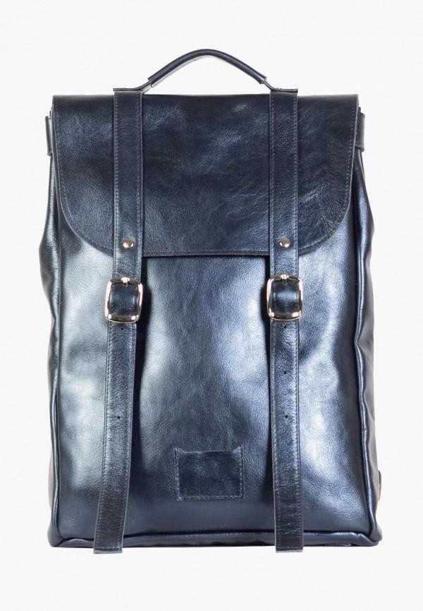 женский рюкзак kokosina, синий