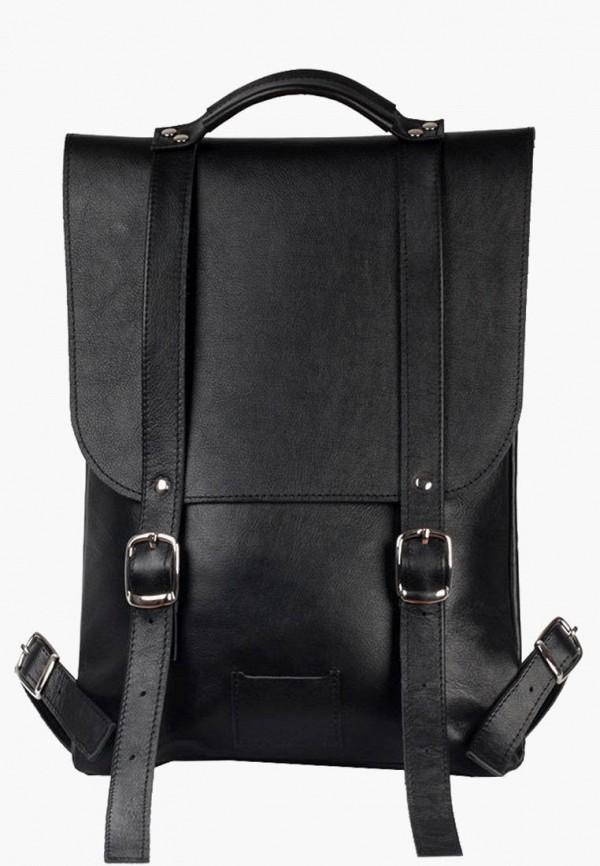 женский рюкзак kokosina, черный