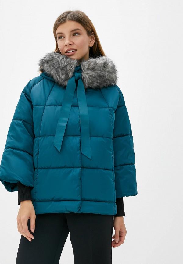 Куртка Top Secret Top Secret MP002XW0FDD5 куртка женская top secret цвет зеленый sku0845zi размер 42 50