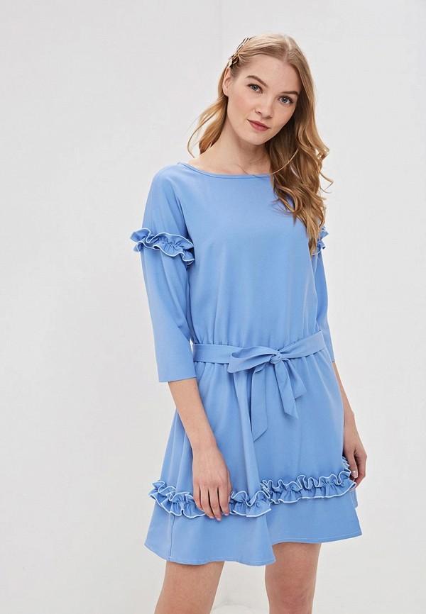 Платье Bezko Bezko MP002XW0FDF8 брюки bezko