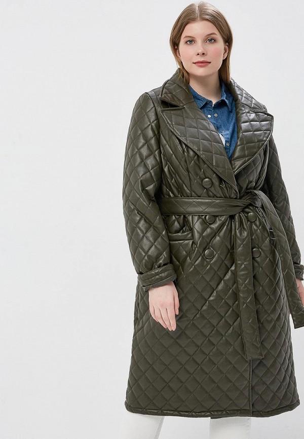 Пальто JP JP MP002XW0FIBF пальто jp jp mp002xw1ct2k