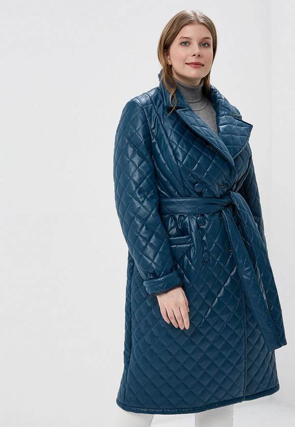 Пальто JP JP MP002XW0FIBH пальто jp jp mp002xw1ct2k