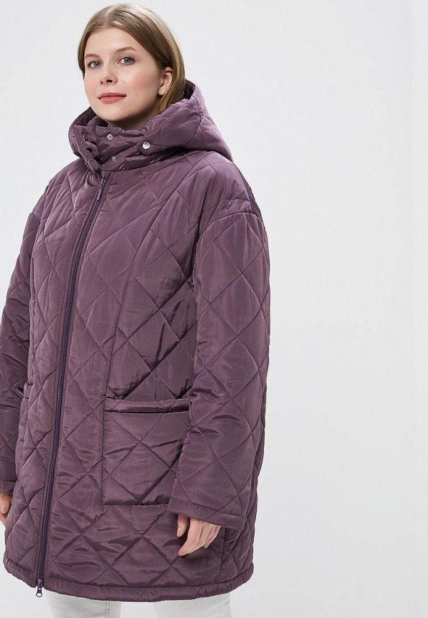 цена на Куртка утепленная JP JP MP002XW0FIBL