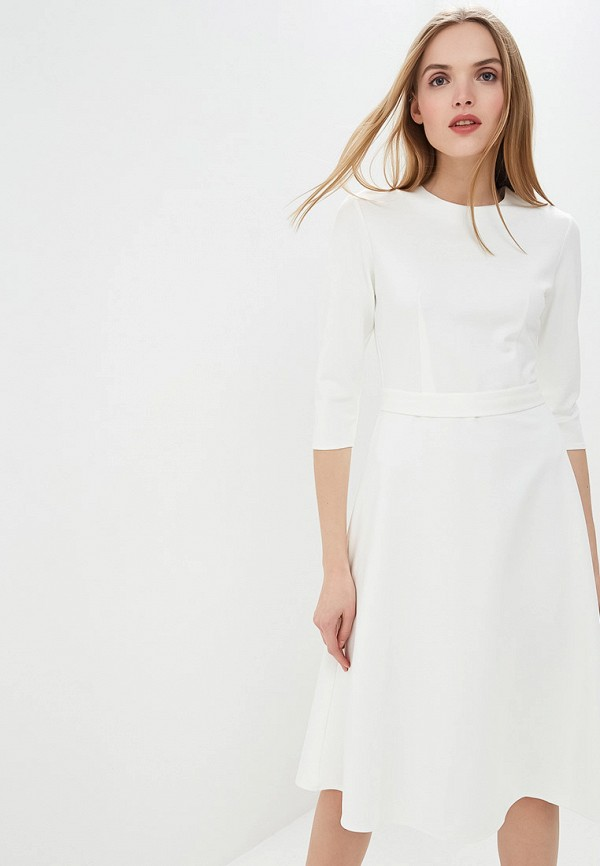 Платье Lorani Lorani MP002XW0FIEB платье lorani lorani mp002xw191pj