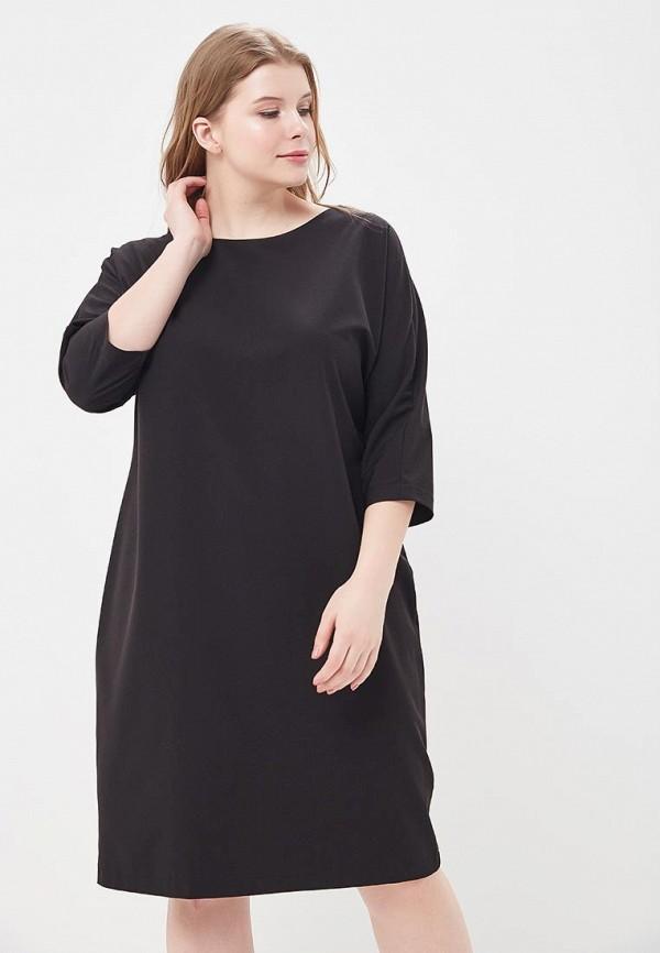 Платье JP JP MP002XW0FIIE пальто jp jp mp002xw1ct2k
