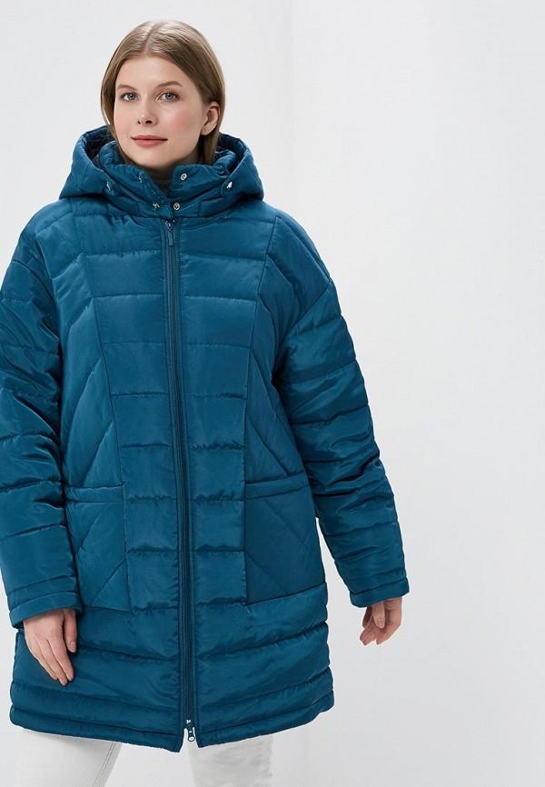 Купить Куртка утепленная JP, MP002XW0FIIK, синий, Осень-зима 2017/2018