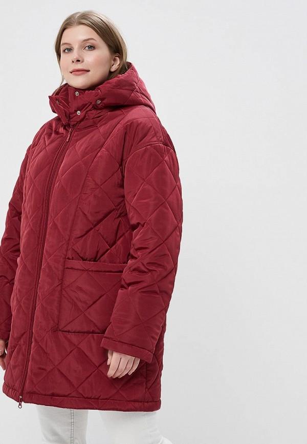 Куртка утепленная JP JP MP002XW0FIIL jp a calosse piet mondrian